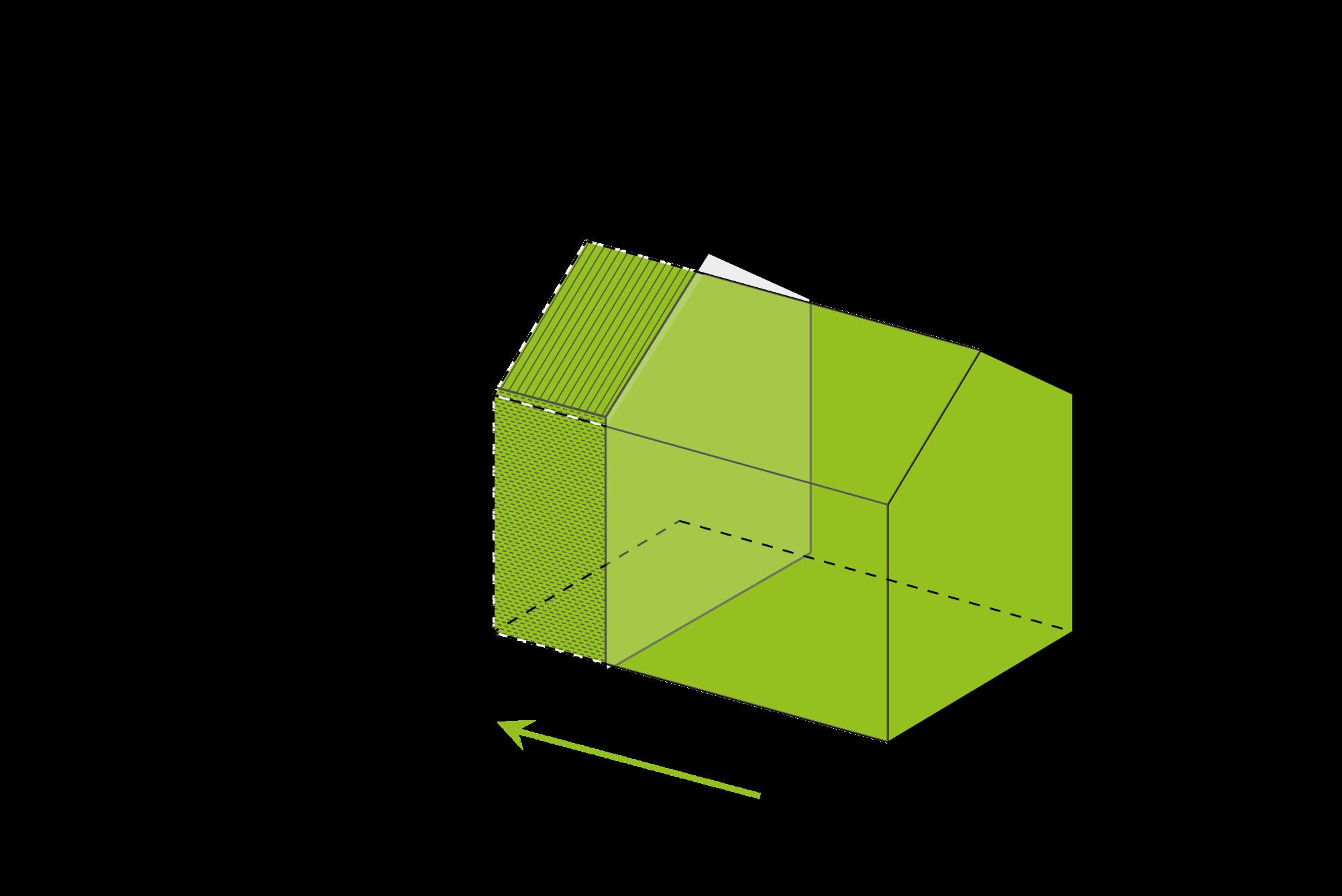 schemi polivalente-01