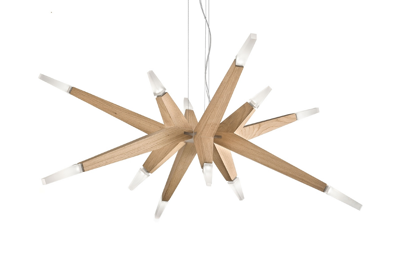 Flashwood_S12_pendant_wood_LEDs