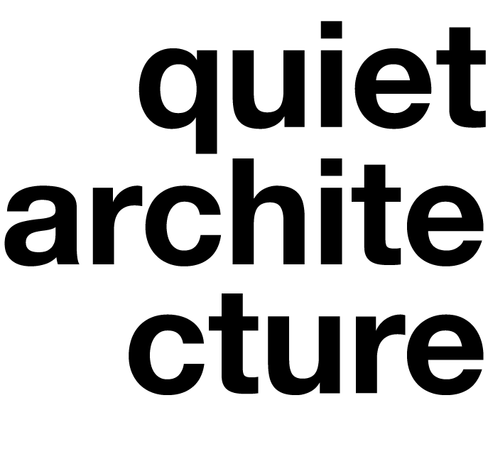 qietlogonero